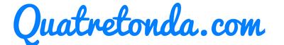 www.Quatretonda.com